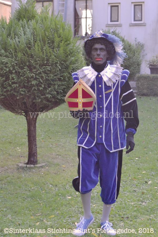 Premier Piet