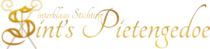 Sinterklaas Stichting Sint´s Pietengedoe